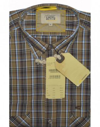 CAMEL ACTIVE koszula REG...