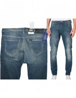 LEE spodnie W29 L32 HEATH...