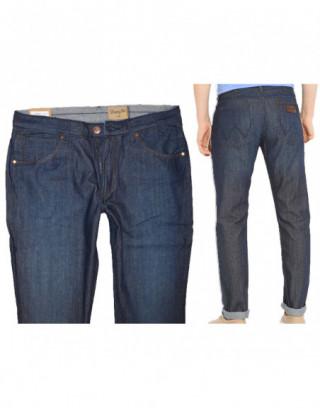 WRANGLER Spodnie męskie...