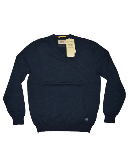 CAMEL ACTIVE bawełna sweter...