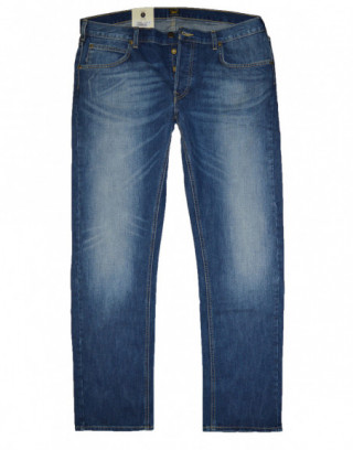 LEE spodnie W38 L34 DAREN...