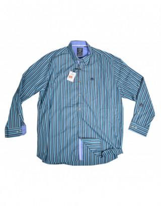 STATE OF ART koszula paski...