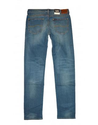 LEE spodnie W38 L34 POWELL...