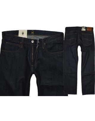 LEE BLAKE spodnie jeans...