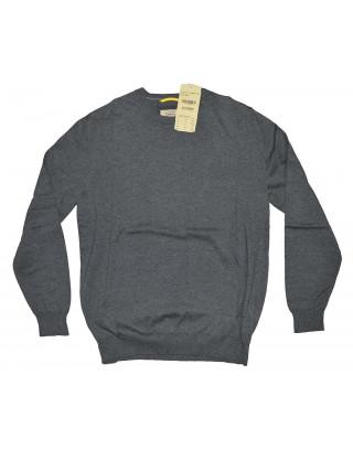 Sweter CAMEL ACTIVE C-NECK...