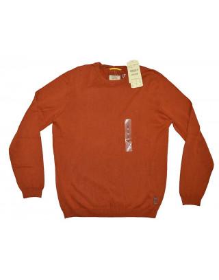Sweter CAMEL ACTIVE bawełna...