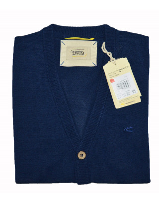 Sweter CAMEL ACTIVE...