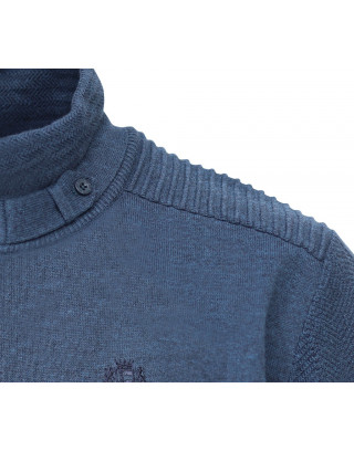 STATE OF ART sweter...