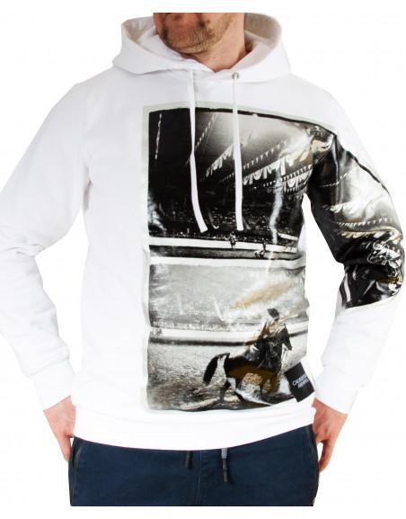 Calvin Klein Jeans hoody...