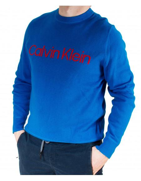 Calvin Klein Jeans C-NECK...