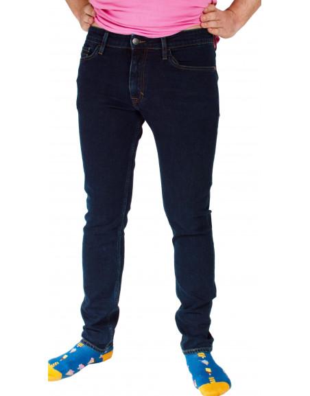 Spodnie CK Calvin Klein...