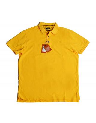 STATE OF ART polo koszulka...