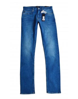 Spodnie Calvin Klein jeans...
