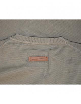 CAMEL ACTIVE V-NECK sweter...