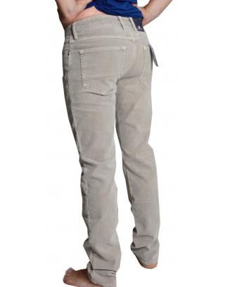 State of ART Monza spodnie...