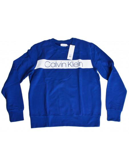 Calvin Klein Jeans Blue...
