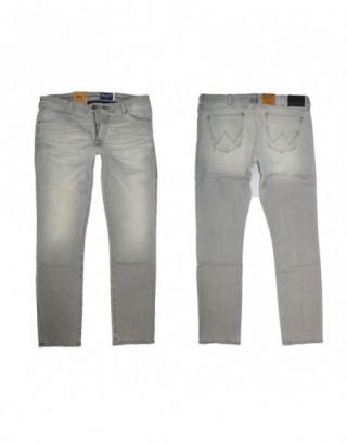 WRANGLER Larston spodnie...