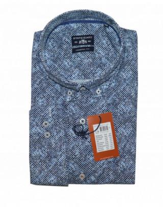 STATE OF ART koszula modna...