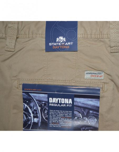 State of ART Daytona męskie...