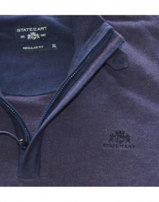 STATE OF ART sweter cienki...