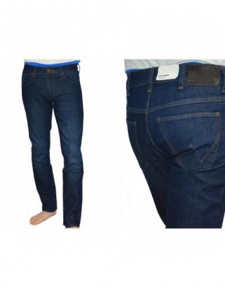 WRANGLER Spodnie LARSTON...