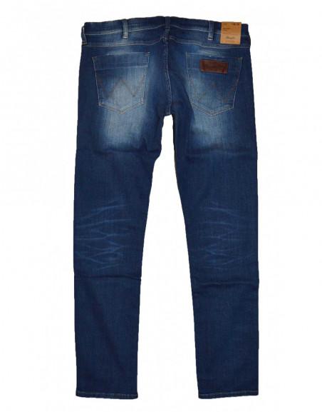 WRANGLER Bryson spodnie...