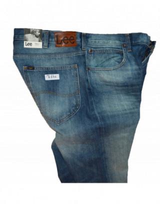 LEE BLAKE spodnie jeans W31...