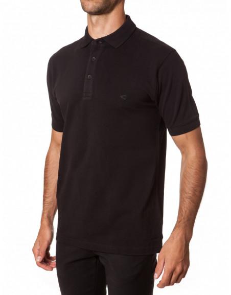 CAMEL ACTIVE koszulka polo...