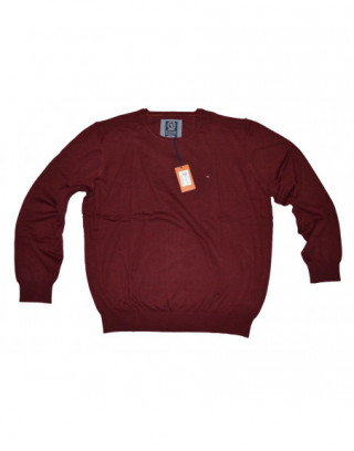 STATE OF ART Sweter C-NECK...
