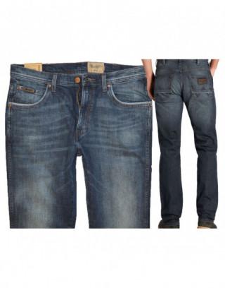 WRANGLER Arizona spodnie...