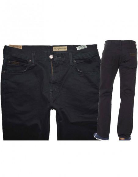 WRANGLER Spodnie ARIZONA jeans
