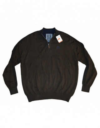 STATE OF ART Sweter golf...