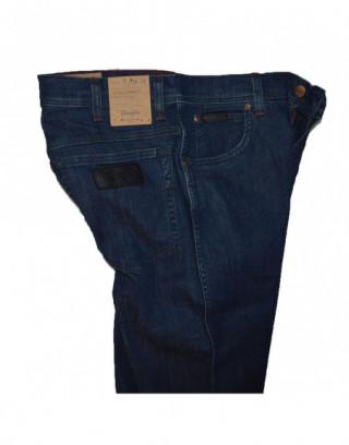WRANGLER TEXAS spodnie...