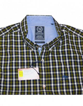 STATE OF ART koszula męska...