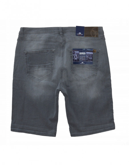 State of ART MONZA jeans...