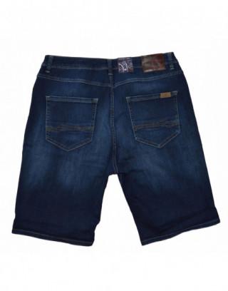 State of ART spodnie jeans...