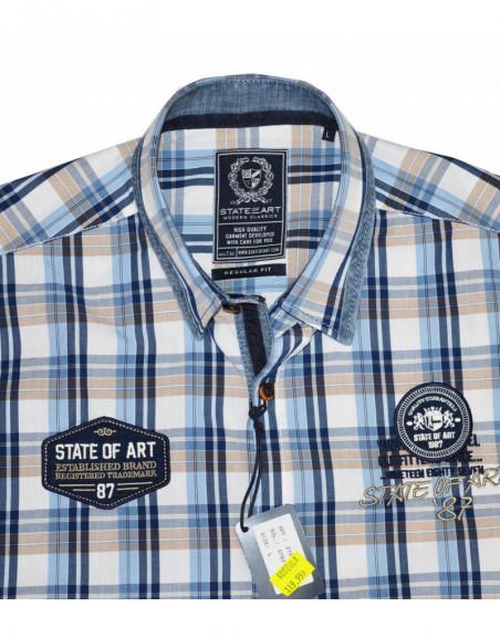 State of Art koszula...