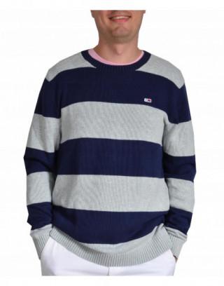 Tommy Hilfiger JEANS sweter...