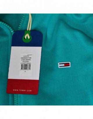 Tommy Hilfiger Jeans bluza...