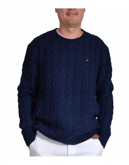 Tommy Hilfiger sweter...